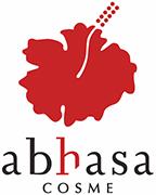 abhasa COSME